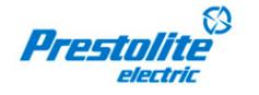 Prestolite-logo